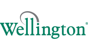 Wellington Drive Technologies